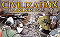 Купить Sid Meier's Civilization IV: Warlords (для Mac)