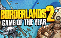 Купить Borderlands 2 Game of the Year Edition (для Mac)