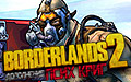 Купить Borderlands 2: Psycho Pack (для Mac)