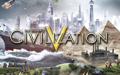 Купить Sid Meier's Civilization V (для Mac)