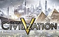 Купить Sid Meier's Civilization V Babylon (для Mac)