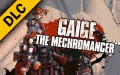 Купить Borderlands 2 Mechromancer Pack (для Mac)