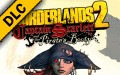 Купить Borderlands 2. Captain Scarlet and her Pirate's Booty (для Mac)